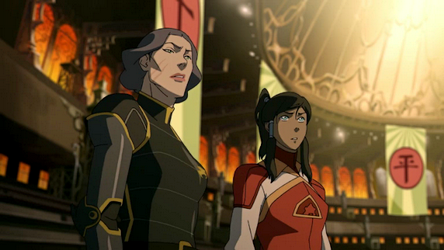 File:Korra and Lin.png