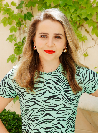 Mae Whitman Avatar Wiki Fandom Powered By Wikia