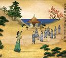 Nghệ thuật trong thế giới Avatar