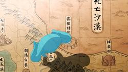 Asami's map.png