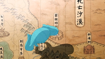 File:Asami's map.png