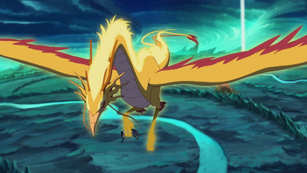 File:Dragon bird spirit.png