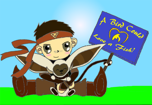File:ABCLAF Aang.png