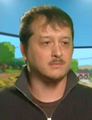 Anthony Lioi.png
