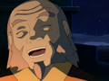 Iroh singing.png
