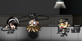 Fanon PD- Interrogation.png