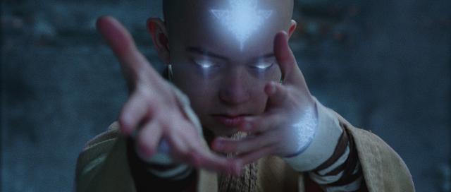 File:Film - Avatar Aang.png