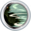 Bestand:Badge-love-0.png
