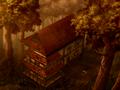 Thumbnail for version as of 09:40, November 20, 2012