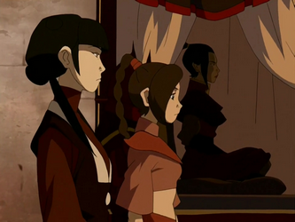 File:Azula's friends.png
