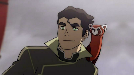 ملف:Bolin with Pabu.png