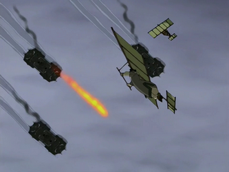 File:Air battle.png