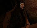 Wolfbat.png