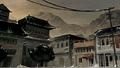 Thumbnail for version as of 12:24, November 7, 2012