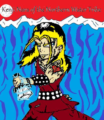 File:Kenji waterbending.png