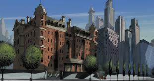 File:Avengers Mansion.jpg