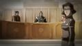 Yakone's prosecution.png
