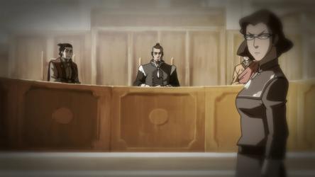 File:Yakone's prosecution.png