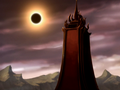 Eclipse view.png
