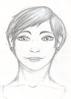 File:Fanon Incarnation character 2.png