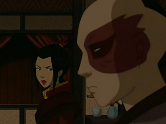 File:Zuko and Azula.png