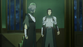 Kuvira attempting to convince Suyin.png