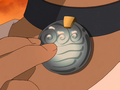 Katara's necklace.png
