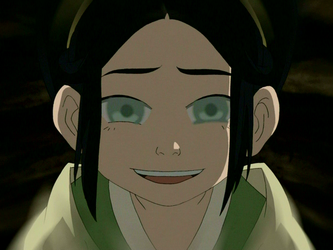 File:Young Toph.png