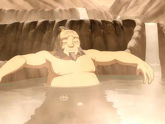 File:Iroh bathing.png