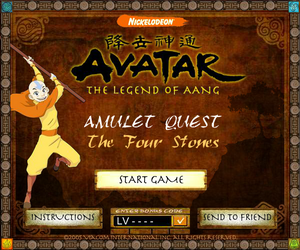 File:Amulet Quest.png