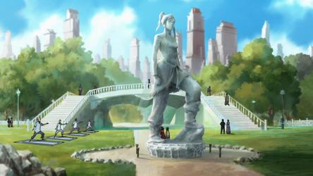 File:Korra's statue.png