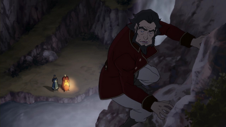 File:Bumi on the cliff.png