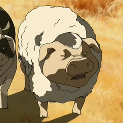 File:Wooly pig.png