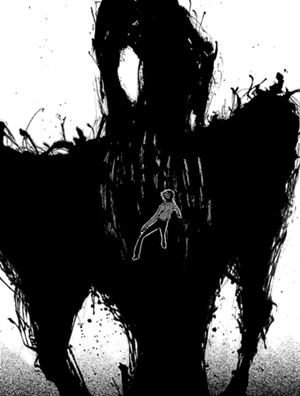 File:300px-Black Mass.png