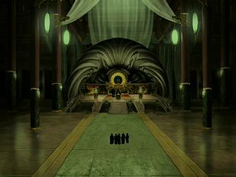 Tập tin:Earth Kingdom throne room.png