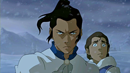 File:Young Noatak and Tarrlok.png