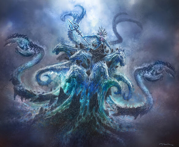 File:God of war poseidon 02 by nichtelf-d40w1bl.jpg