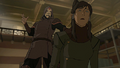 Amon taking Korra's bending.png