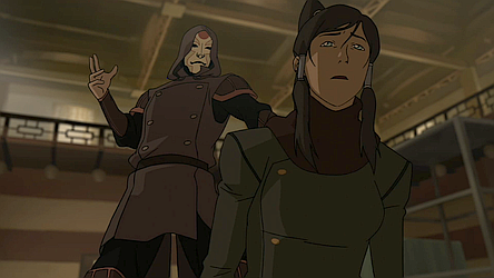 File:Amon taking Korra's bending.png