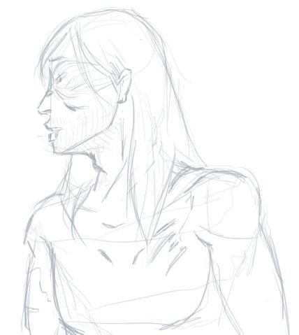 File:Zuko whumped looking pensive.jpg