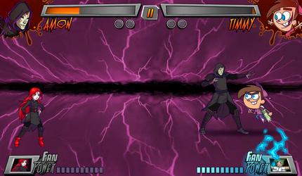 File:Super Brawl 3 Amon's super attack.png