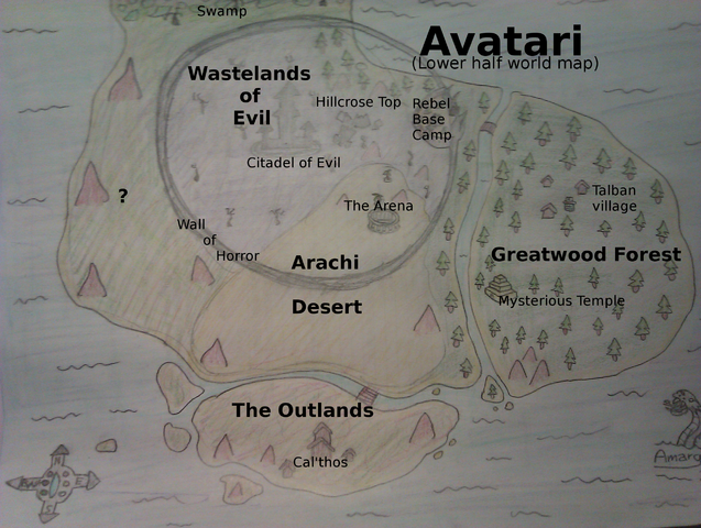 File:Avataria Lower half World Map (With text).png