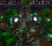 Daily Peon Terrain Picture 7