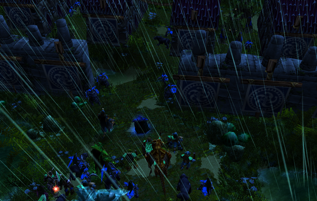 File:Daily Peon Terrain Picture 28.png