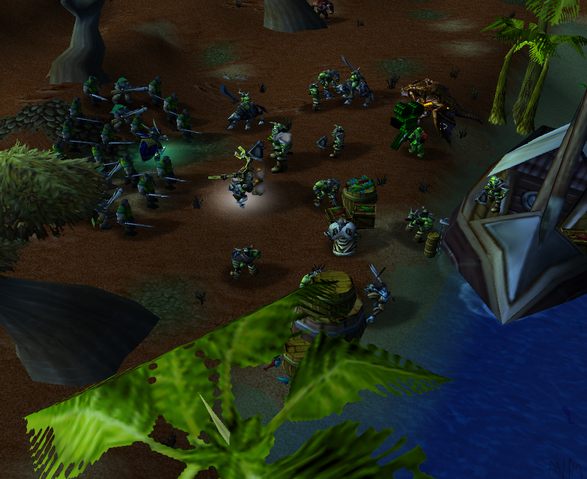 File:Daily Peon Terrain Picture 6.png