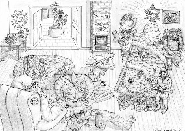 File:HHH - Christmas Eve - Final Entry.jpg