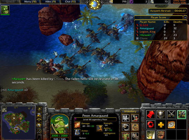 File:Daily Peon Arena Screenshot.png