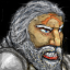 File:General Kallrog Icon.png