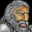 General Kallrog Icon.png