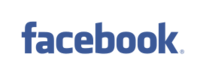 Avatar Wiki dalam Facebook